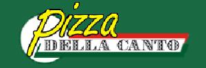 Pizza DELLA CANTO