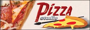 Pizza studio Иркутск