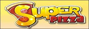 SUPER-Pizza Мурманск