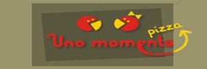 Пицца Уно Моменто, Набережные Челны