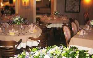 Ресторан Пеппино