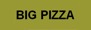 """Служба доставки пиццы """"BIG PIZZA"""", Москва"""