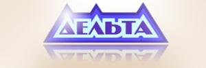 """Доставка от кафе """"Дельта"""", Красногорск"""