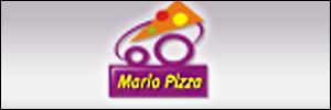 Доставка пиццы от Mario Pizza, Тверь