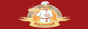 """Доставка пиццы от ресторана доставки """"Василий"""", Уфа"""
