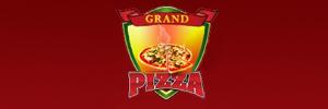 Доставка пиццы от Grand Pizza (Гранд Пицца), Санкт-Петербург