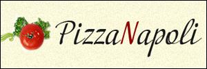 Доставка пиццы от PizzaNapoli, Санкт-Петербург