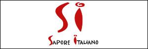 Доставка пиццы от Sapore Italiano, Таганрог