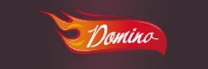 Доставка пиццы от Domino, Уфа