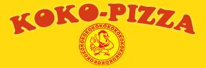 Доставка пиццы от Koko-pizza, Таганрог
