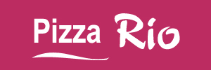 Доставка пиццы от Pizza Rio, Казань