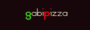 Доставка пиццы от пиццерии  Gabipizza, Тольятти