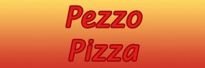 Доставка пиццы от Pezzo Pizza, Новосибирск