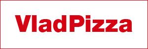 Доставка пиццы от VladPizza, Владивосток