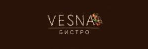 Доставка пиццы от бистро VESNA, Сыктывкар