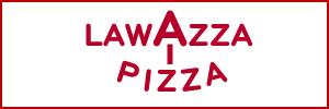 Доставка пиццы от LAWAZZA-PIZZA (Лавацца-Пицца), Саратов