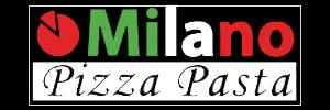Доставка пиццы от пиццерии суши-бара Милано (MILANO Pizzeria Sushi Bar), Мытищи