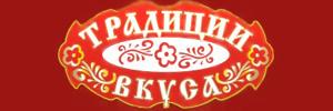 Доставка пиццы от Традиции вкуса, Щелково