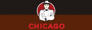 Доставка пиццы от экспресс-пиццерии Чикаго (CHICAGO), Самара