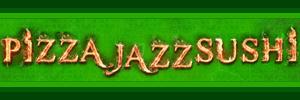 Доставка пиццы от Jazzpizza Нижний Новгород
