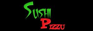 Доставка пиццы от Sushi-Pizzu, Ростов-на-Дону