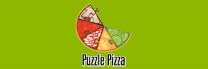 Доставка пиццы от Puzzle Pizza, Зеленоград