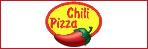 Доставка пиццы от Чили Пицца, Астрахань
