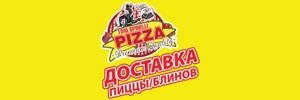 Доставка пиццы от Toni Spinelli (Идеальная Еда), Колпино