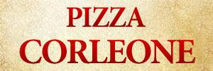 Служба доставки Pizza Corleone, Москва