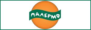 Доставка пиццы от пиццерии Палермо, Стерлитамак