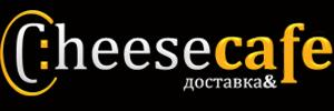 "Доставка пиццы от пиццерии ""CheeseCafe"", Пенза"