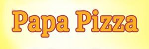 """Доставка пиццы от пиццерии """"Papa Pizza"""", Тверь"""