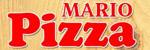 """Доставка пиццы от пиццерии """"MarioPizza"""", Конаково"""