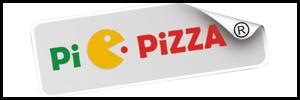 Доставка пиццы от пиццерии PiPizza, Пермь