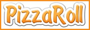 Доставка пиццы от PizzaRoll, Екатеринбург